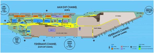 как добраться из майами в аэропорт форт лодердейл игра вместило себя