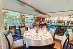 Amadeus Provence. Ресторан