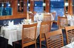Avalon Artistry. Ресторан