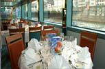 Avalon Tapestry. Ресторан