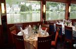 Avalon Tranquility. Ресторан