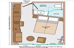 Avalon Visionary. Panorama Suite категории P