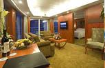 Century Diamond. Diamond Suite категории Suite