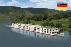 Heidelberg. Внешний вид