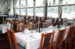 My Story. Ресторан