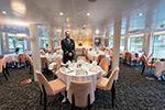 Renoir. Ресторан
