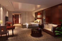 Yangtze Gold 5. Улучшенная каюта с балконом (двухместная) категории XL2TW