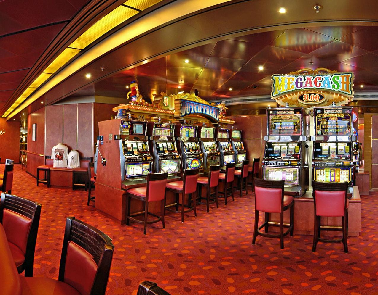 Strike it rich казино перевод