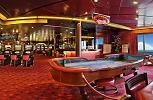 Amsterdam. Casino