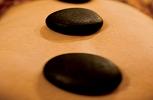 Azamara Journey. Acupuncture