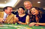 Azamara Journey. Azamara Casino