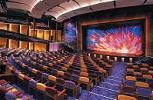 Brilliance Of The Seas. Pacifica Theatre