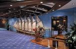 Brilliance Of The Seas. Schooner Bar