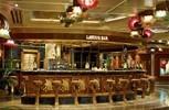 Carnival Conquest. Latour Wine Bar