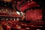 Carnival Conquest. Toulouse-Lautrec Main Lounge