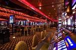 Carnival Dream. Jackpot Casino