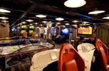 Carnival Dream. Warehouse Video Arcade