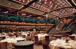 Carnival Elation. Imagination & Inspiration Dining Rooms