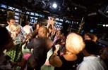 Carnival Elation. Jekyll & Hyde Dance Club