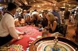 Carnival Fantasy. Club 21 Casino