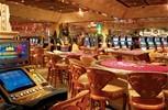 Carnival Glory. Camel Club Casino