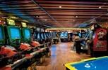 Carnival Legend. Gigabyte Video Arcade
