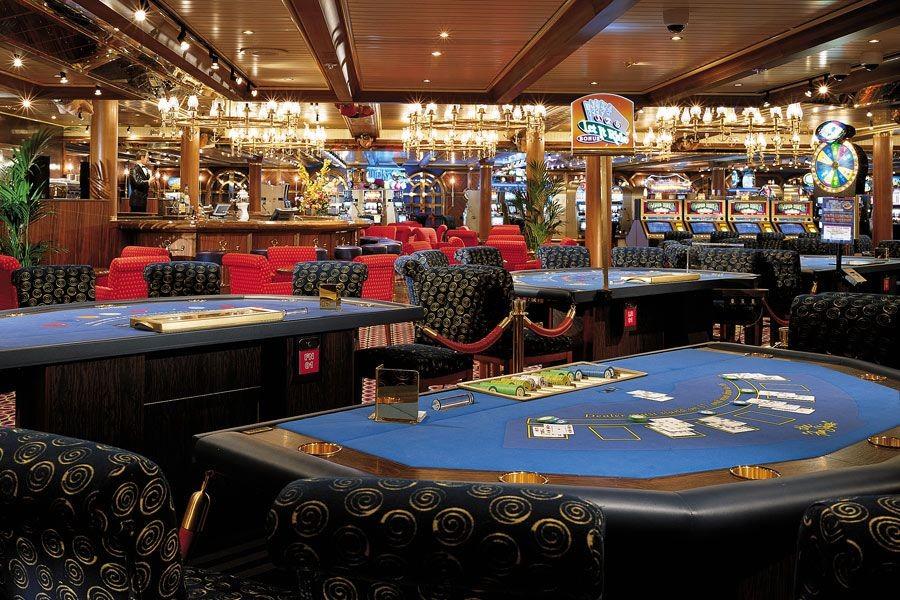 казино lucky line