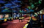 Carnival Sensation. Video Arcade