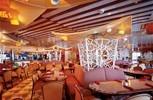 Carnival Spirit. La Playa Grand Restaurant