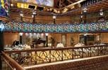 Carnival Spirit. Nouveau Steakhouse