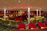 Carnival Sunshine. Limelight Lounge