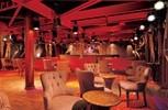 Carnival Triumph. Venezia Jazz Lounge