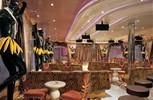 Carnival Valore. Paris Jazz Hot Bar