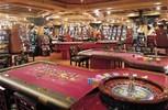Carnival Valore. Shogun Club Casino
