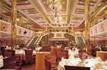 Carnival Valore. Washington Dining Room