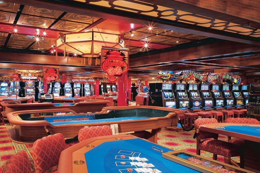 21 Great Carnival Cruise Fun Shop Phone Number  Punchaoscom