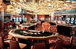 Celebrity Eclipse. Fortunes Casino