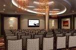 Celebrity Millennium. Cinema & Conference Center