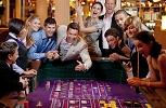 Celebrity Silhouette. Fortunes Casino