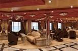 Costa Deliziosa. Alcazar Lounge