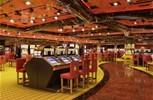 Costa Deliziosa. Gaius Casino