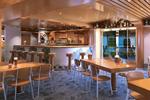 Costa Diadema. Dresden Green Pub