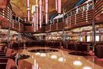 Costa Diadema. Orlov Grand Bar