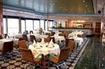 Costa Favolosa. Club Favolosa Restaurant