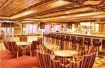 Costa Favolosa. Palatino Grand Bar