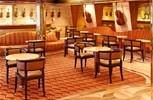 Costa Favolosa. Pompadour Ballroom Lounge