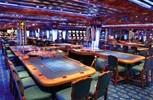 Costa Fortuna. Neptunia 1932 Casino