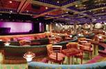 Costa Mediterranea. Giardino Isolabella Lounge