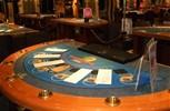 Costa Mediterranea. Grand Canal Casino