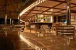 Costa neoClassica. Alfresco Cafe